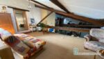 barn-conversion-for-sale-aude-21