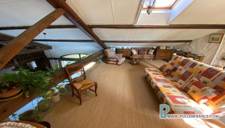 barn-conversion-for-sale-aude-22