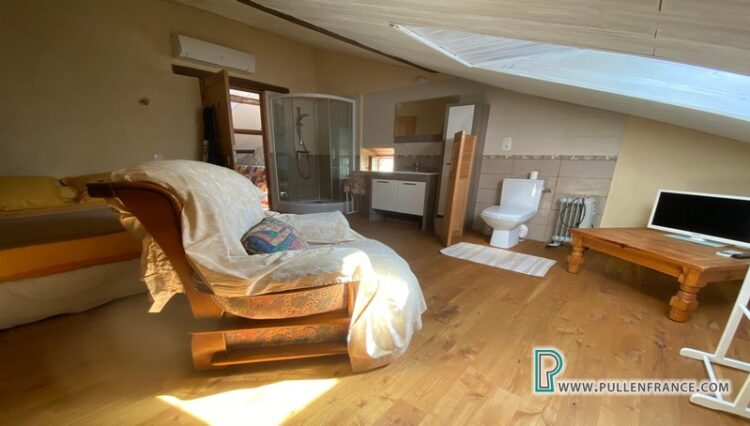 barn-conversion-for-sale-aude-23