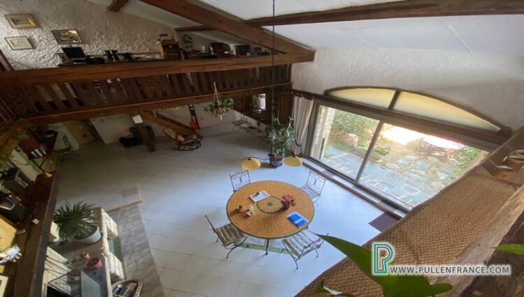 barn-conversion-for-sale-aude-24