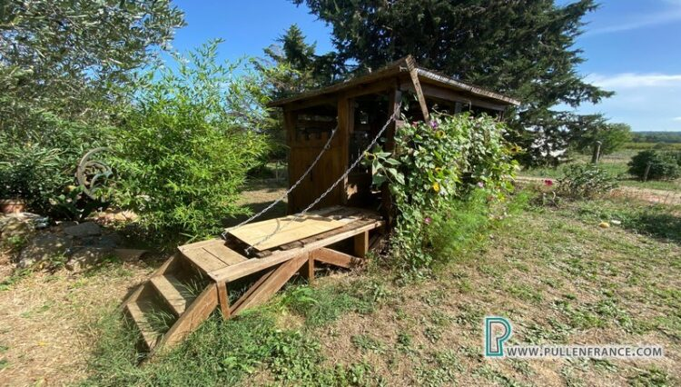 barn-conversion-for-sale-aude-25