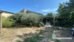 barn-conversion-for-sale-aude-3