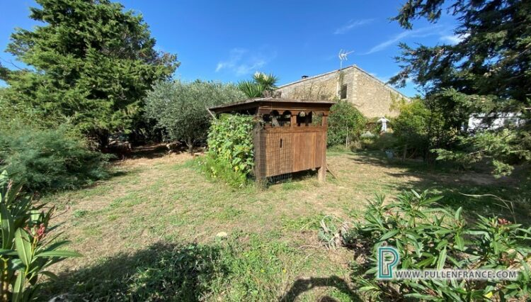barn-conversion-for-sale-aude-5