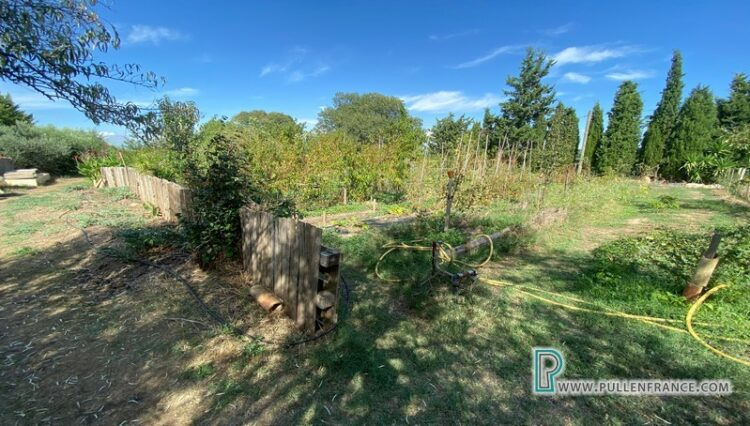 barn-conversion-for-sale-aude-7