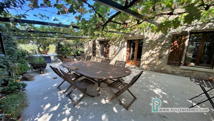 barn-conversion-for-sale-aude-9