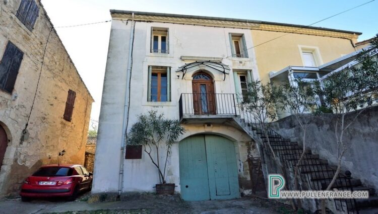 house-for-sale-laurens-1