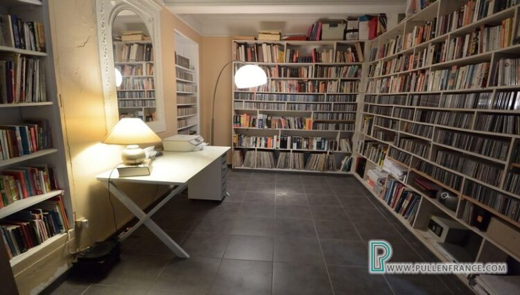 house-for-sale-laurens-10