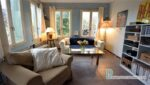 house-for-sale-laurens-11