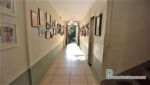 house-for-sale-laurens-12
