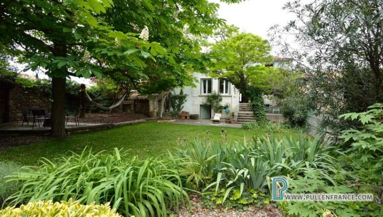 house-for-sale-laurens-14