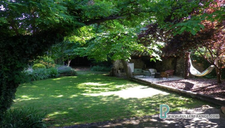 house-for-sale-laurens-15