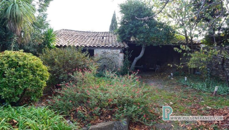 house-for-sale-laurens-16