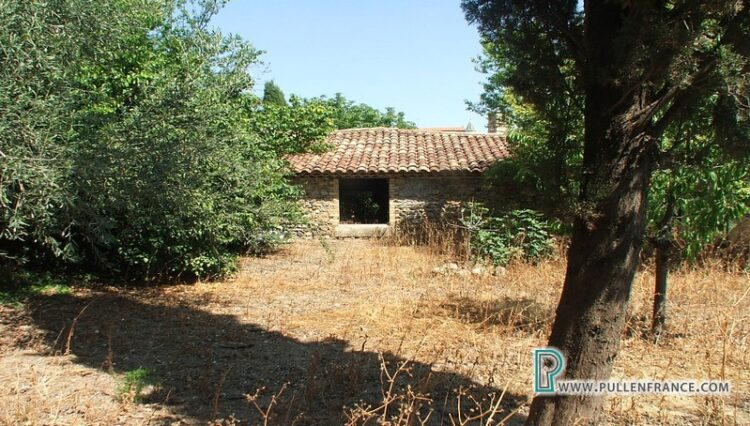 house-for-sale-laurens-17