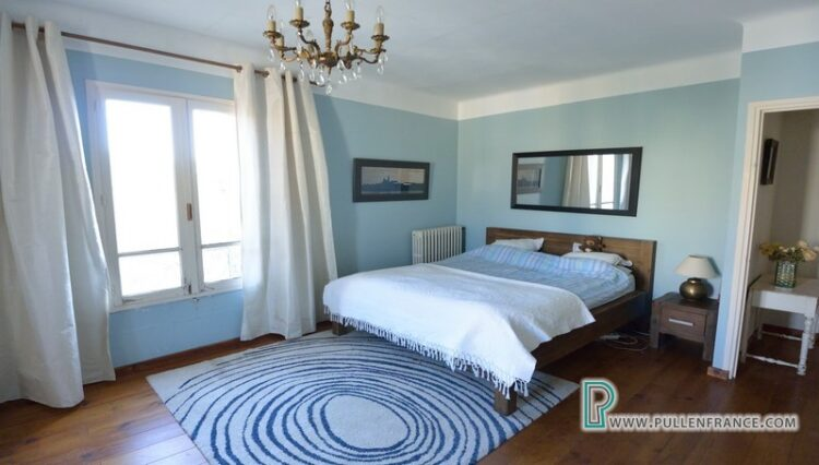 house-for-sale-laurens-18