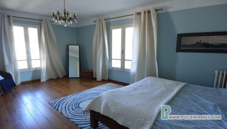 house-for-sale-laurens-19