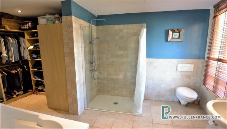 house-for-sale-laurens-20