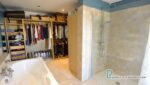 house-for-sale-laurens-21