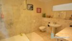 house-for-sale-laurens-22