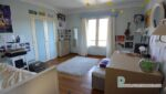 house-for-sale-laurens-23