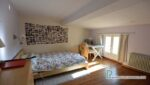 house-for-sale-laurens-24