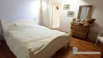 house-for-sale-laurens-25