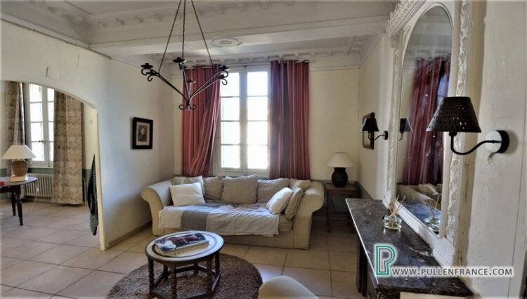 house-for-sale-laurens-3
