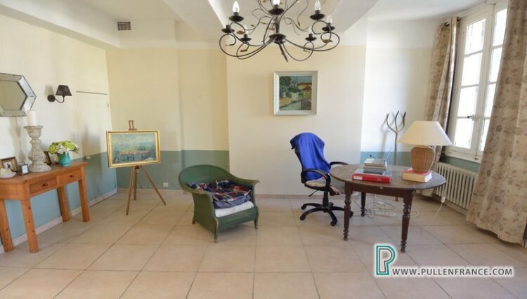 house-for-sale-laurens-4
