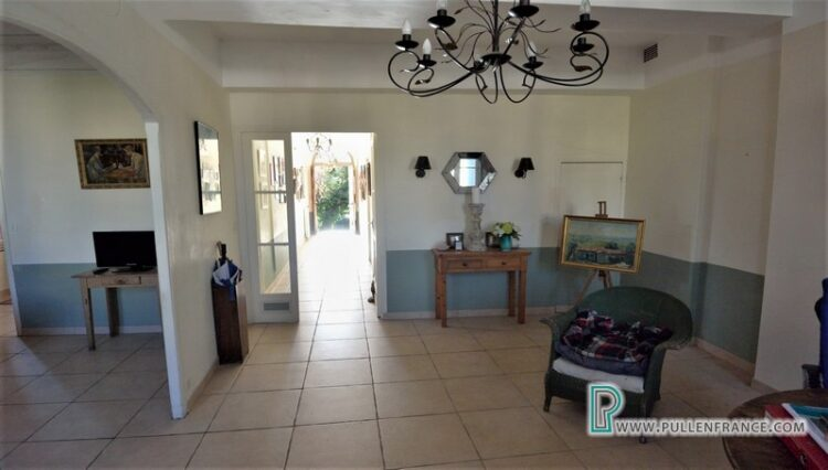 house-for-sale-laurens-5