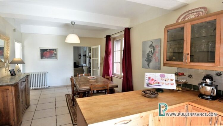 house-for-sale-laurens-6