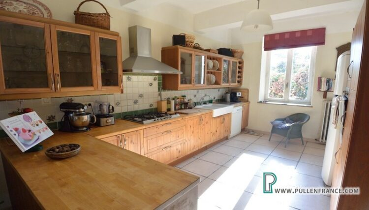 house-for-sale-laurens-7