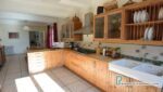 house-for-sale-laurens-8