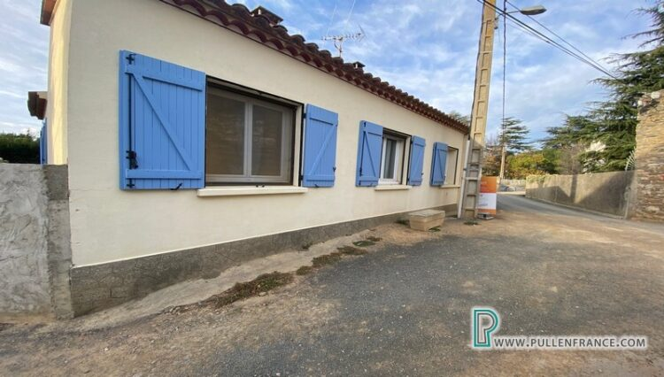 house-for-sale-near-narbonne-2