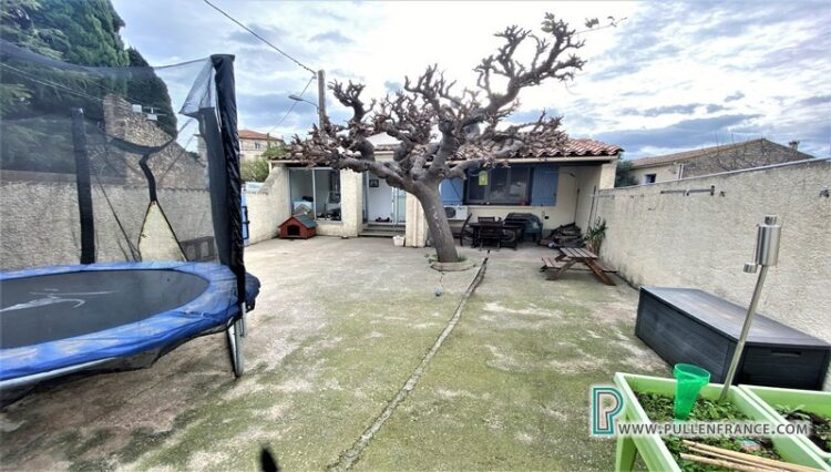 house-for-sale-near-narbonne-4