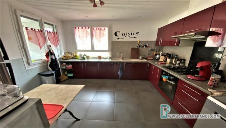 house-for-sale-near-narbonne-8