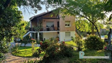 house-for-sale-olonzac-1