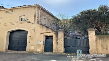 house-for-sale-canal-du-midi-1