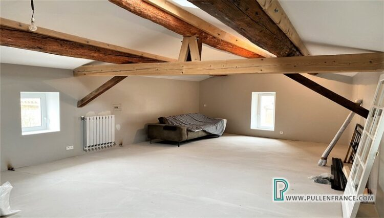 house-for-sale-canal-du-midi-16
