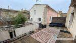 house-for-sale-canal-du-midi-19