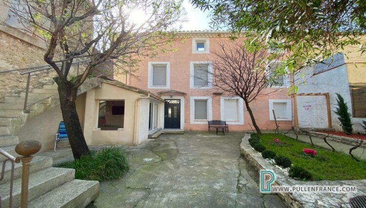 house-for-sale-canal-du-midi-2
