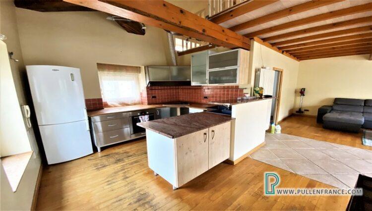 house-for-sale-canal-du-midi-22