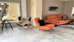 house-for-sale-canal-du-midi-8
