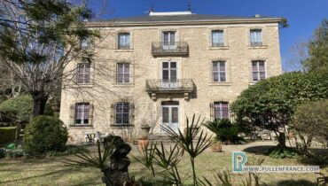 maison-de-maitre-for-sale-portel-1